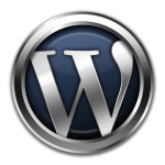 Google Blogger or WordPress?