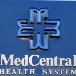 MedCentral Health System- New Partnership Must Initiate Change!