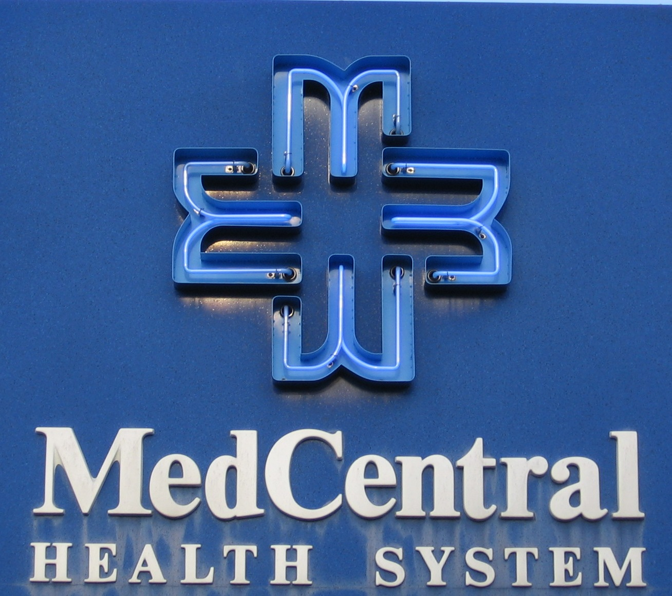 MedCentral Health System- New Partnership Must Initiate ...