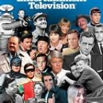ME-TV: A nice alternative to today's television programming!
