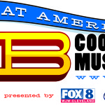 Marc's 23rd Great American Rib Cook-Off & Music Festival