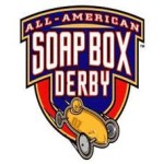 North Central Ohio Soap Box Derby 2014