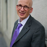 "Seth Godin- ""We All Live In Detroit"""