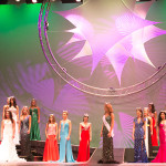 Miss Ohio Week Wednesday Prelims Photo Gallery