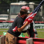 Buckeye Superbike Weekend- Sunday