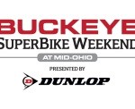 Weekend of Thunder returns to The Mid-Ohio Sports Car Course!
