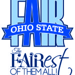 The Ohio State Fair 2014: Something for Everyone!