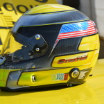 NASCAR at Mid-Ohio Photo Gallery- Friday, August 15th
