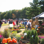 The Prairie Peddler Festival – Two Separate Weekends of Fun!