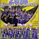 "Lexington ""Festival of Champions"" is set for Tonight!"