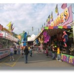 The World's Greatest Fair Returns!