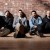 Theory of a Deadman at The Newport Music Hall on Sept. 26th.
