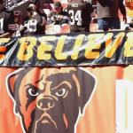 Game Preview: Cleveland Browns (4-3) vs Tampa Bay Buccaneers (1-6)