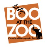 BOO at the Zoo Cleveland