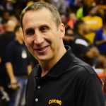 Defending David Blatt (This is Ridiculous)