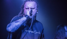 Decapitated-agora-10-20-2014-bigfiles-9