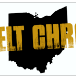 The Rust Belt Chronicles: Finally Bids Farewell (to 2015)!