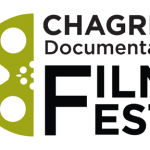Chagrin Documentary Film Fest