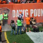 Review: Browns move to 5-3 with pivitol game Thursday in Cincinnati