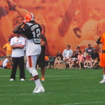 Next Year is Coming Soon for the Browns!