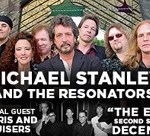 Upcoming Concerts: 12/15 –12/21