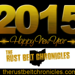 The Rust Belt Chronicles 2014 Year-End Review!