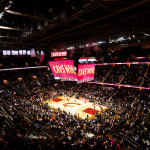 Cavs sleepwalk through 97-84 win over Philly