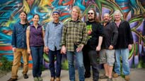 Dark Star Orchestra is at The Newport Music Hall on Friday, Feb. 13th.
