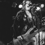 Jasmine Cain at The Alrosa Villa with Photo Gallery!