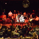 Review: Michael Stanley and The Resonators at The Tangier – 3/21/2015