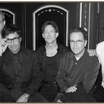Donnie Iris and The Cruisers will Rock the Rocksino!