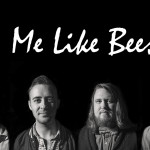 Me Like Bees- The Grog Shop March 3rd, 2015