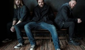 Seether with Otherwise and Screaming for Silence are at the LCP oN Wednesday, April 29th.