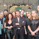 Michael Stanley and The Resonators are Working Again at the Lorain Palace Theater on Saturday!