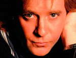 Eddie Money will be Shakin' the House of Blues in Cleveland!