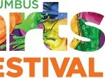 Let's All Go To The 2015 Columbus Arts Festival!