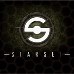 Starset Returns Home with Phenomenal Demonstration at The Newport!