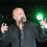 Review: The Fabulous Thunderbirds at Rock-n-Ribs 2015!