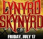 Lynyrd Skynyrd Rolls into the Hard Rock Rocksino!