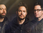 Chevelle, O'Brother to appear at the House of Blues!