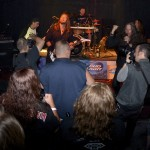 The 42 Eighty Concert Club in Brunswick, Ohio: Nothing Beats a Party and a Song!