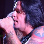 Bobaflex, The Mighty Swine and others at Dillinger's Event Center review