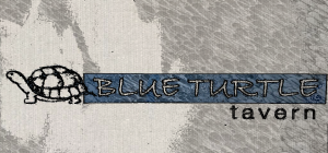 blue turtle tavern