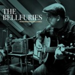 "CD Review/Concert: The Bellfuries ""Workingman's Bellfuries"" & will perform at The Grog Shop!"