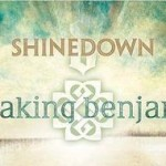 Shinedown & Breaking Benjamin to Storm the Covelli Centre Tonight!