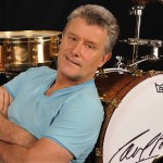 "CARL PALMER'S ELP LEGACY 2nd LEG OF ""RHYTHM OF LIGHT 2015 TOUR"" BEGINS NOVEMBER 12th"
