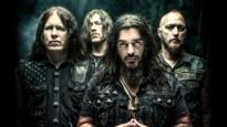 PROMOWEST BRINGS MACHINE HEAD TO THE NEWPORT IN COLUMBUS ON THURSDAY!