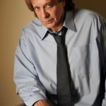 Eddie Money – The Sound of Money Tour This Sunday at The Hard Rock Rocksino!