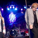 EDDIE MONEY: ROCK AND ROLL TO THE RESCUE!