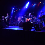 Michael Stanley & Donnie Iris – Sell-out, provide the Rock at the Hard Rock Rocksino Northield Park!
